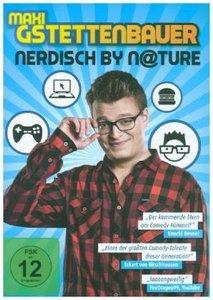 Nerdisch by Nature