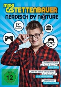 Nerdisch by Nature