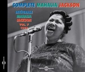 The Complete Vol.7-1956