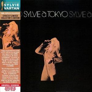 Sylvie A Tokyo