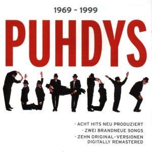 Zwanzig Hits aus dreißig Jahre