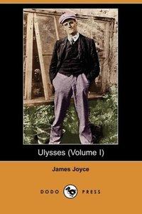 Ulysses, Volume 1