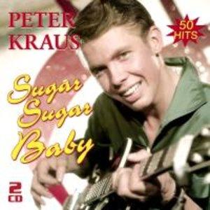 Sugar Sugar Baby-Die Besten Hits