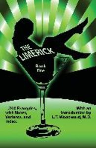 The Limerick Book, Volume One
