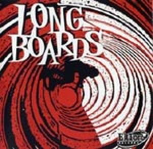 The Long Boards