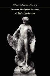 A Fair Barbarian