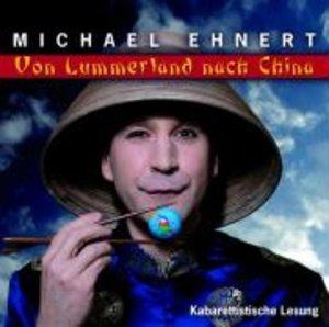 Von Lummerland Nach China