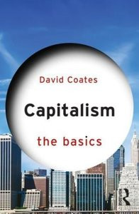 Capitalism: The Basics