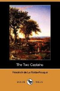 The Two Captains (Dodo Press)