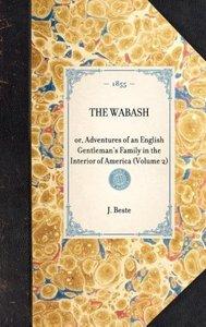 Wabash(volume 2)