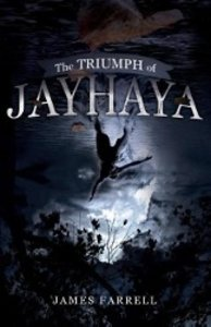 The Triumph of Jayhaya