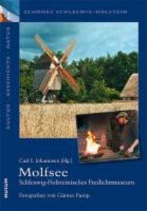 Molfsee