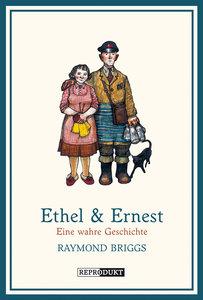 Ethel & Ernest