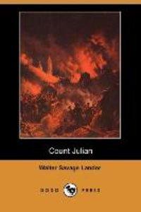 Count Julian (Dodo Press)