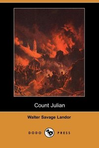 Count Julian (Dodo Press)
