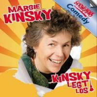 Kinsky legt los - zum Schließen ins Bild klicken