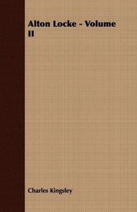 Alton Locke - Volume II