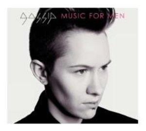 Music For Men (Alben für die Ewigkeit)