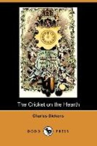 The Cricket on the Hearth (Dodo Press)