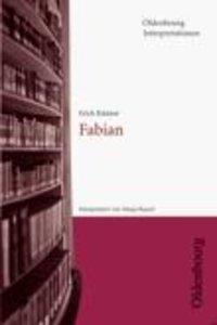 Fabian. Die Geschichte eines Moralisten. Interpretationen