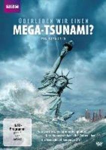 Überleben wir einen Mega-Tsunami?