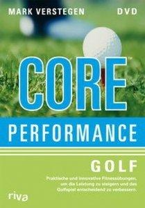 Core Performance Golf