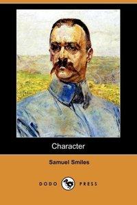 Character (Dodo Press)
