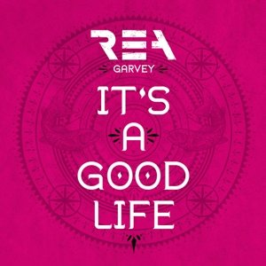 It's A Good Life (Limited 2-Track)