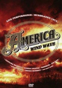Wind Wave-Live Performance/Musikladen 1975