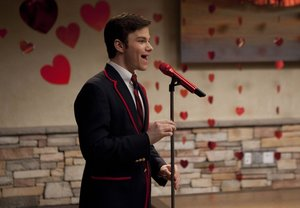 Glee - Season 2.2