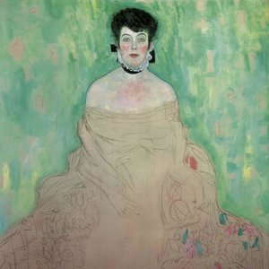 Gustav Klimt Women 2017 Miscellaneous