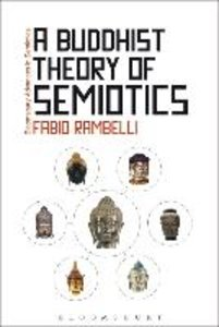 A Buddhist Theory of Semiotics