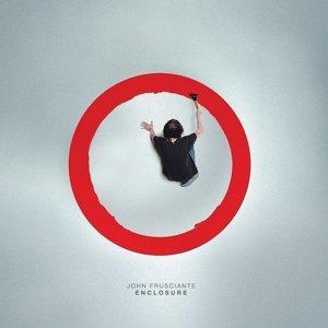 Enclosure (Vinyl)