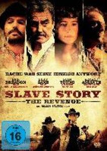 Slave Story-The Revenge