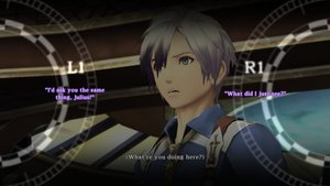 Tales of Xillia 2 - Day One Edition
