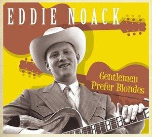 Pure Country - Gentlemen Prefer Blondes