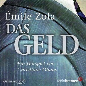 Emile Zola: Das Geld