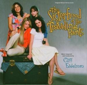 Eine für 4 (OT: Sisterhood O