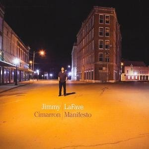 Cimarron Manifesto