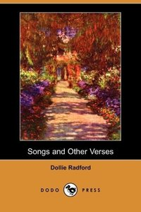 Songs and Other Verses (Dodo Press)