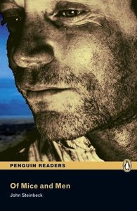 Penguin Readers Level 2 Of Mice and Men