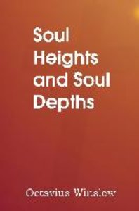 Soul Heights and Soul Depths