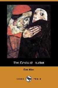 The Devils of Loudun (Dodo Press)
