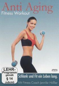 Anti Aging - Fit und schlank