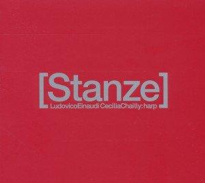 Stanze & Cecilia Chailly