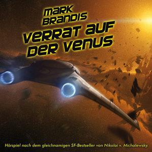 02: Verrat Auf Der Venus