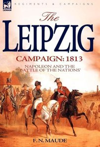 The Leipzig Campaign