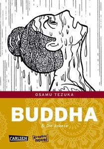 Buddha, Band 5