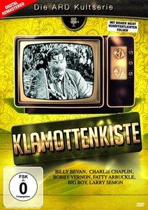 Klamottenkiste Vol. 10
