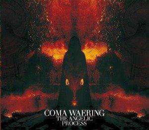 Coma Wäring